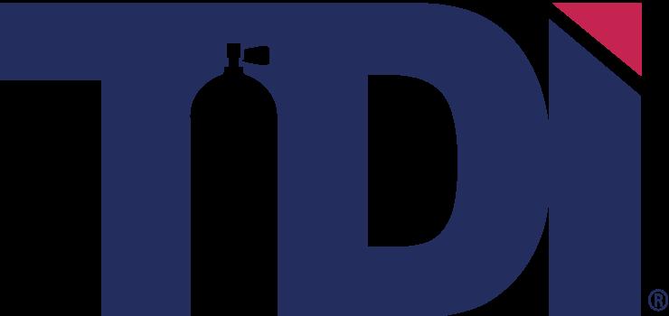 TDI_Logo_Letter.png