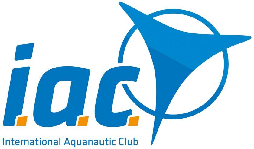 iac_Logo.jpg