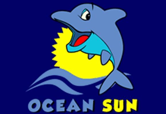 Bali Ocean Sun